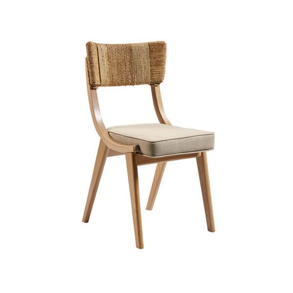 R0655 - καρέκλα