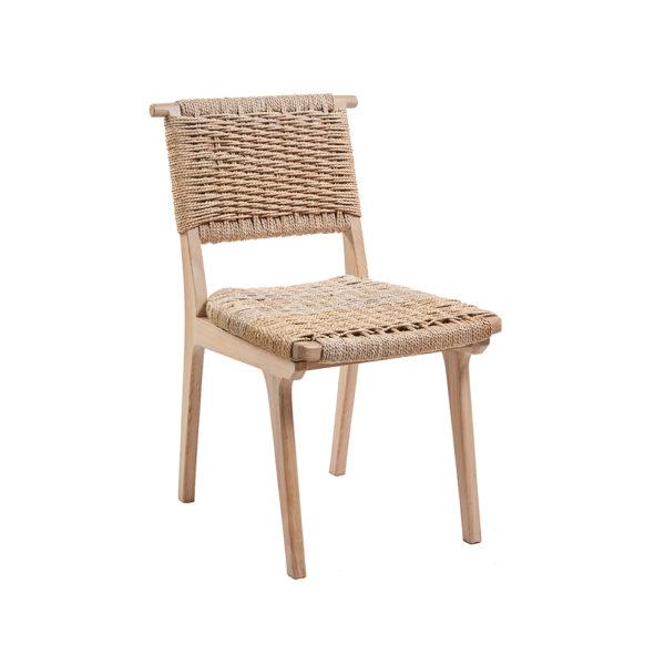 R0661 - καρέκλα