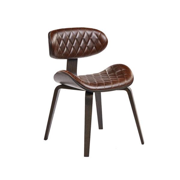 R0662 - καρέκλα