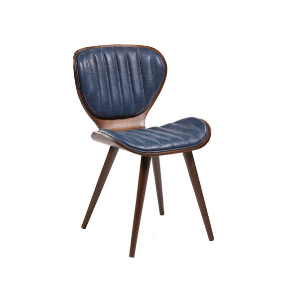 R0663 - καρέκλα