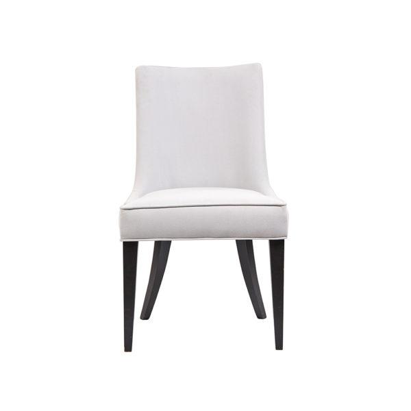 R0675 - καρέκλα
