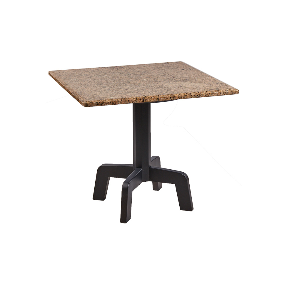 T0029 - τραπέζι -enka