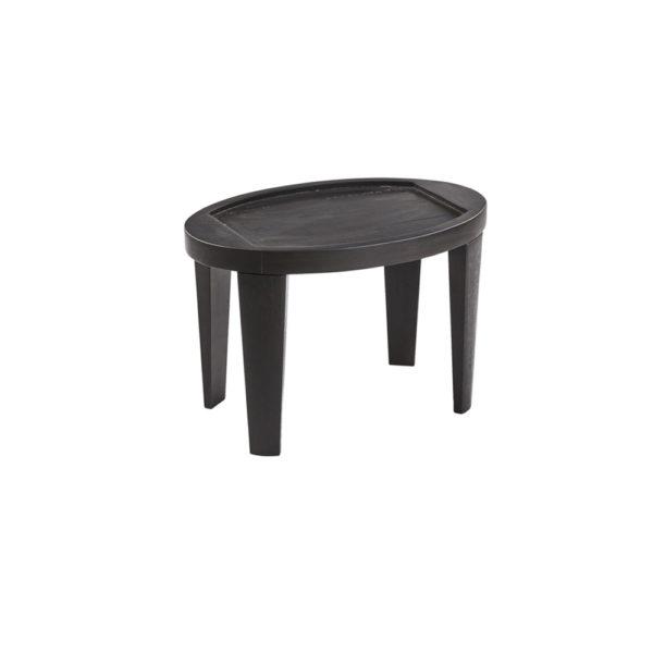 T1935 - τραπέζι χαμηλό.2020 -enka