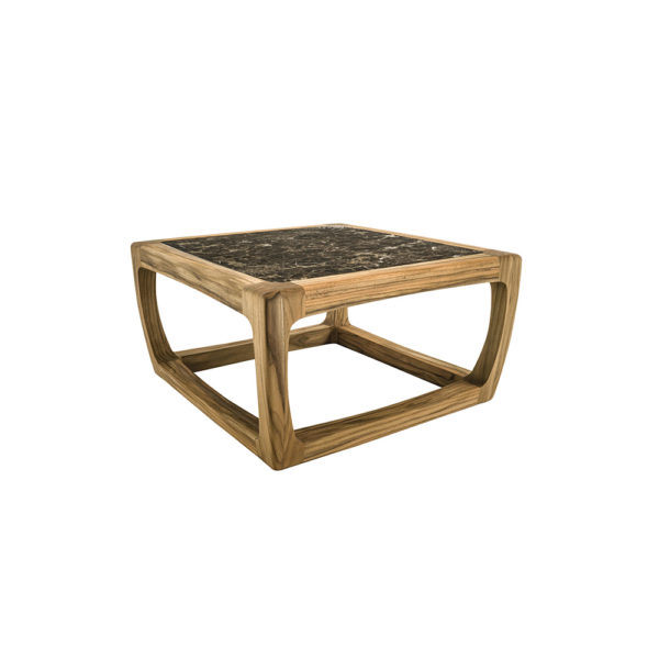 T1938 - τραπέζι χαμηλό.2020 -enka