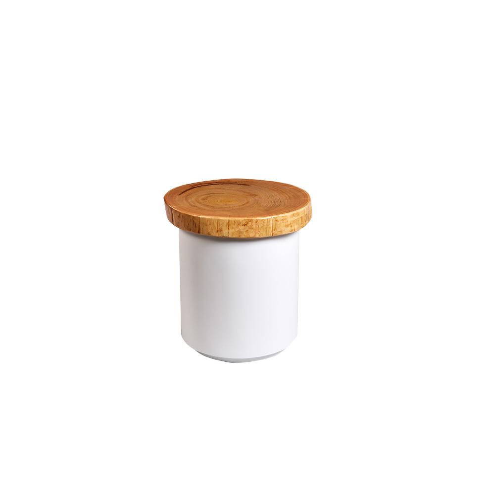 T1941 - τραπέζι χαμηλό.2020 -enka