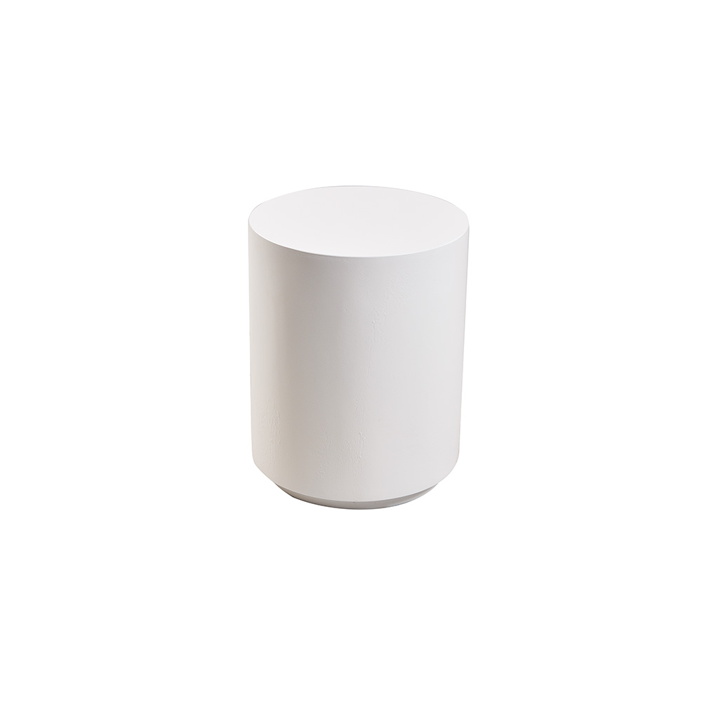 T1944 - τραπέζι χαμηλό.2020 -enka