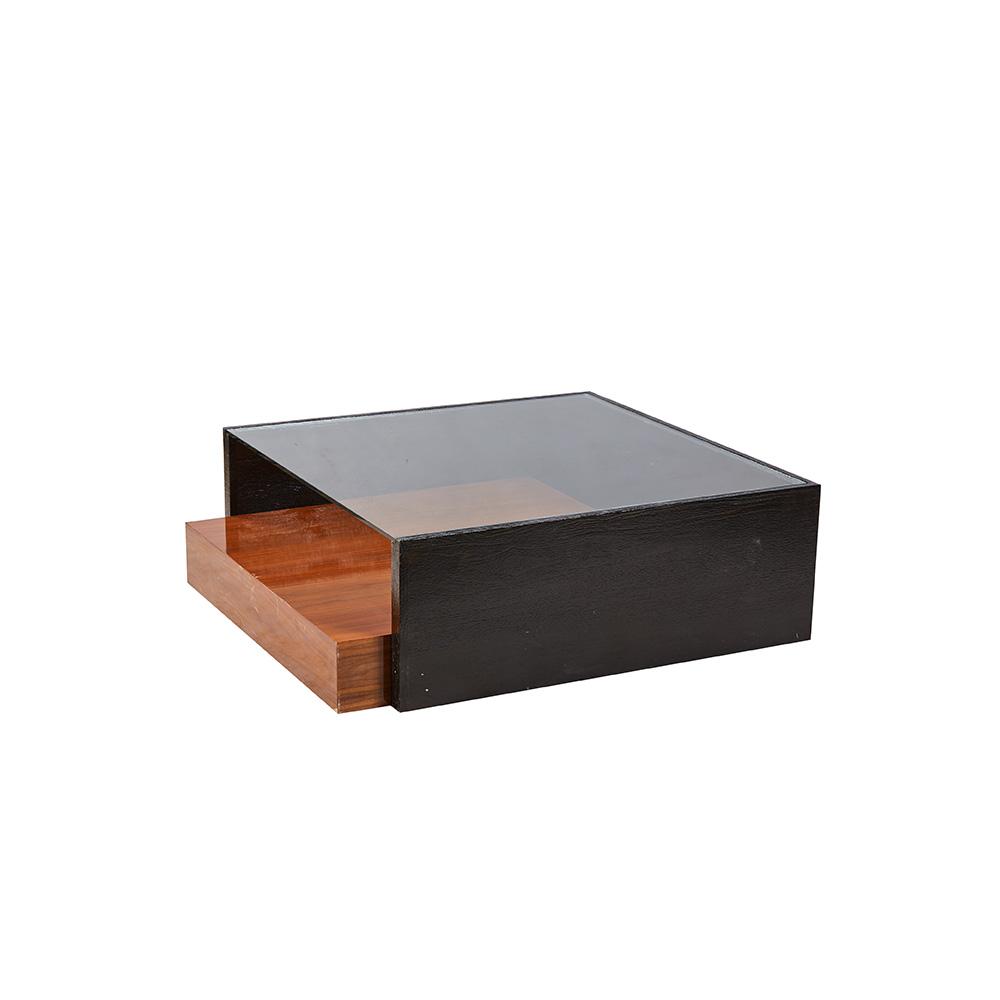 T1945 - τραπέζι χαμηλό.2020 -enka