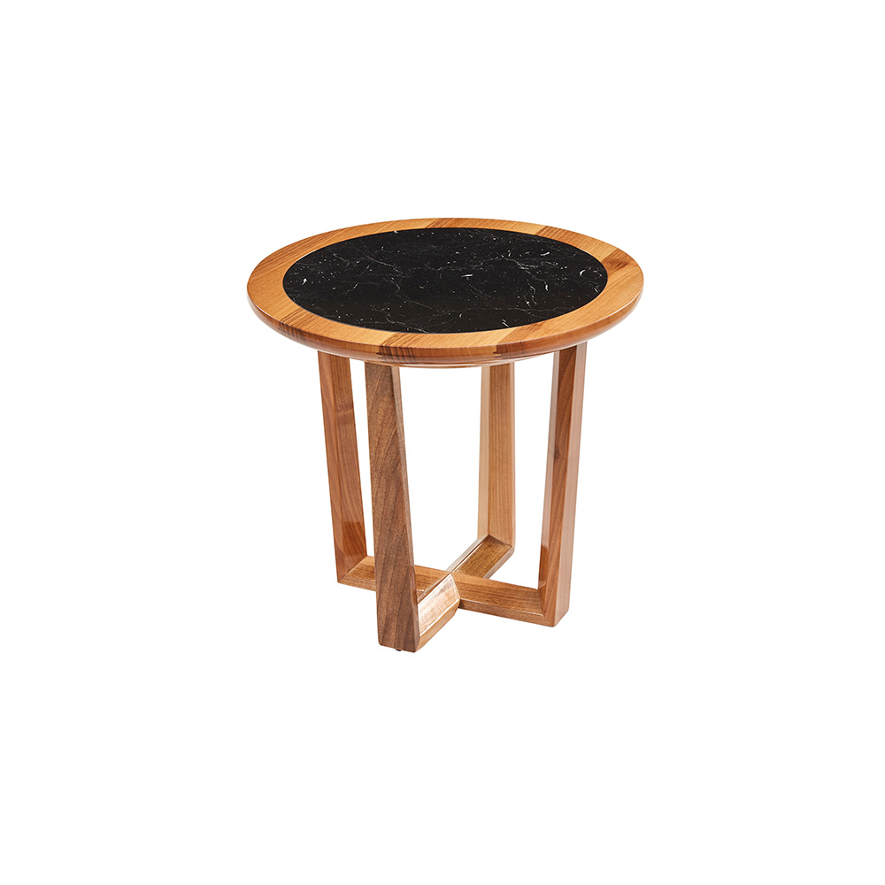 T1946 - τραπέζι χαμηλό.2020 -enka