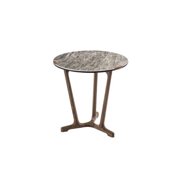 T1947 - τραπέζι χαμηλό.2020 -enka
