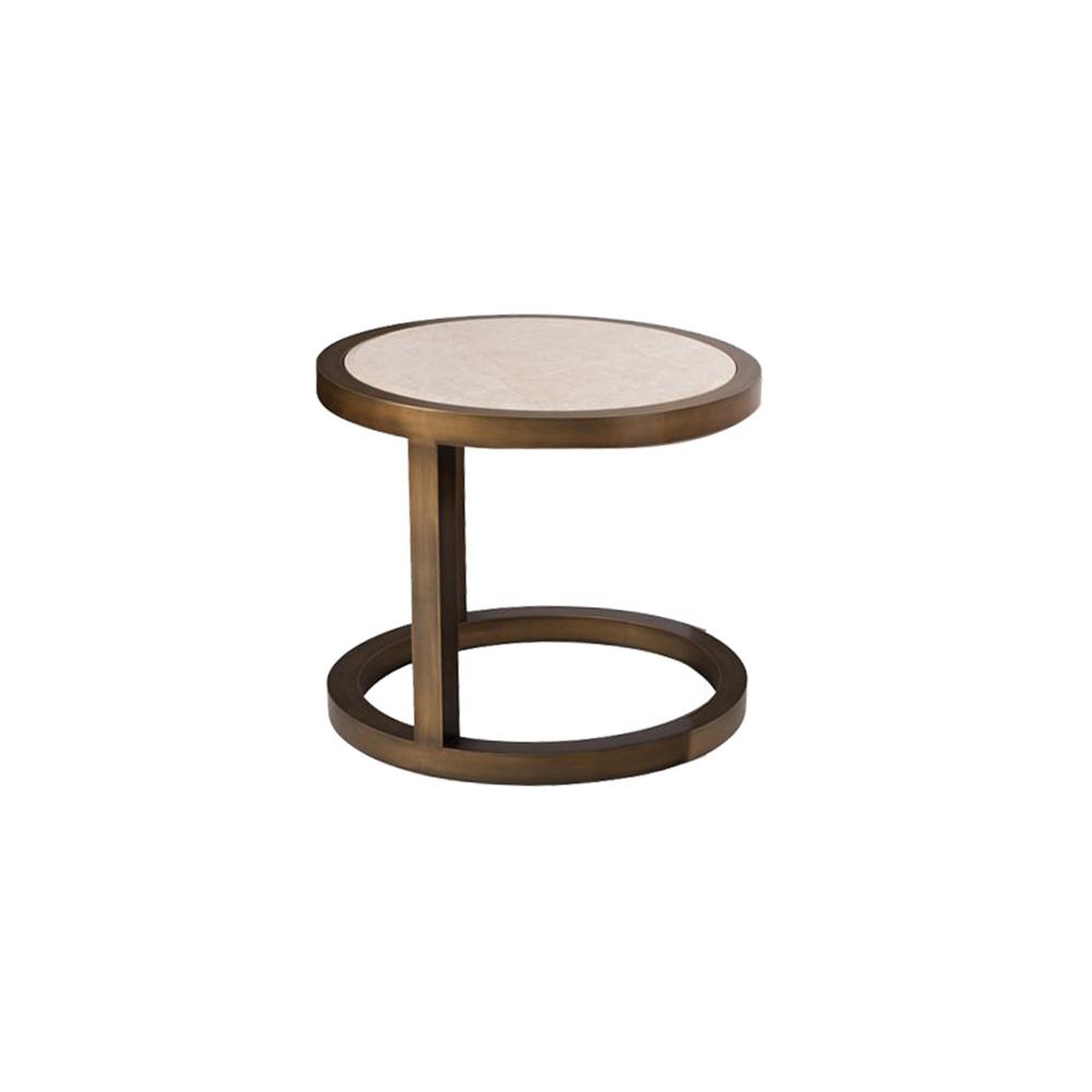 T1948 - τραπέζι χαμηλό.2020 -enka