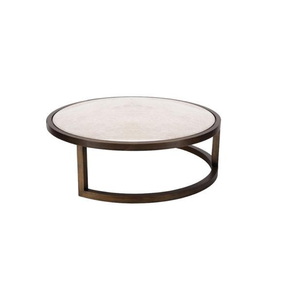 T1949 - τραπέζι χαμηλό.2020 -enka