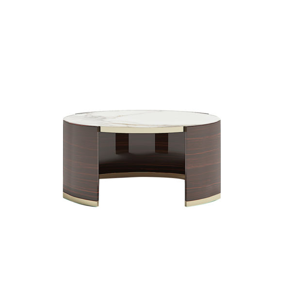 T1950 - τραπέζι χαμηλό.2020 -enka