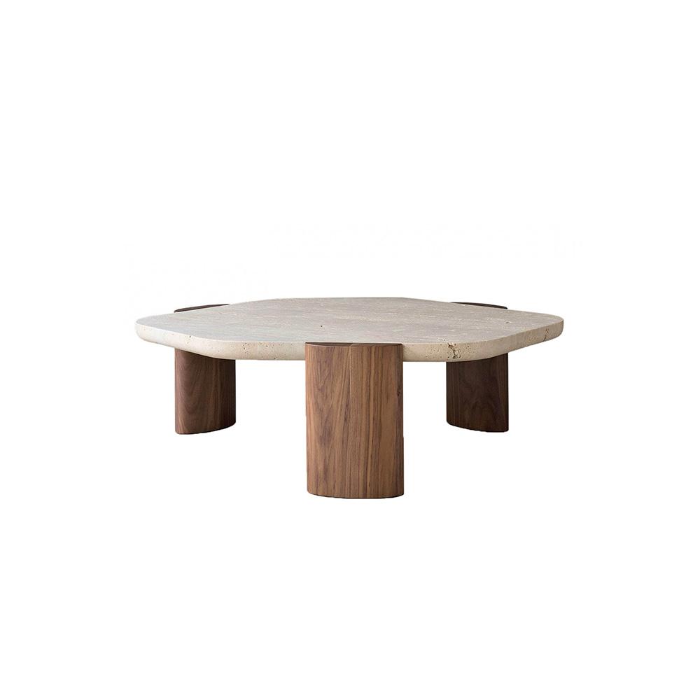 T1951 - τραπέζι χαμηλό.2020 -enka