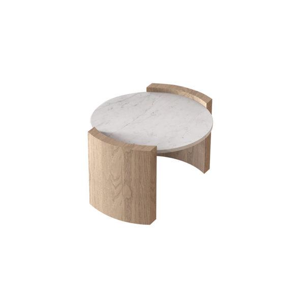 T1952 - τραπέζι χαμηλό.2020 -enka
