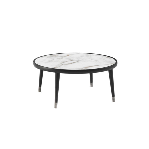 T1953 - τραπέζι χαμηλό.2020 -enka