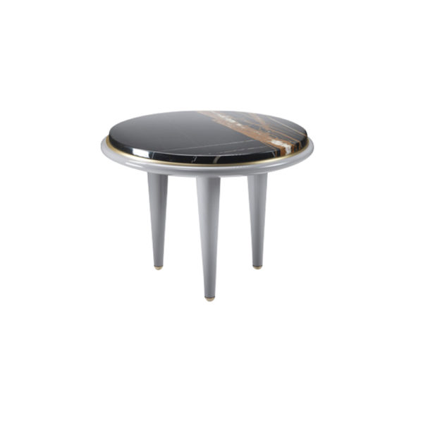 T1954 - τραπέζι χαμηλό.2020 -enka