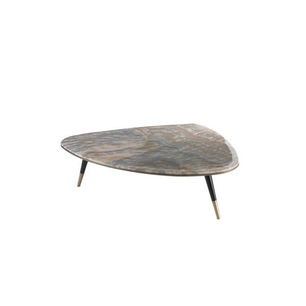T1955 - τραπέζι χαμηλό.2020 -enka