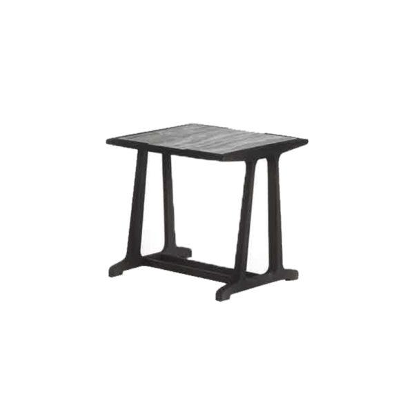 T1957 - τραπέζι χαμηλό.2020 -enka