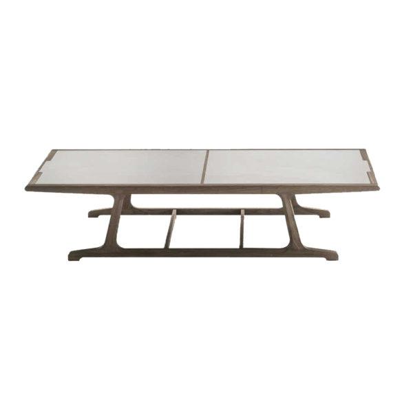 T1958 - τραπέζι χαμηλό.2020 -enka