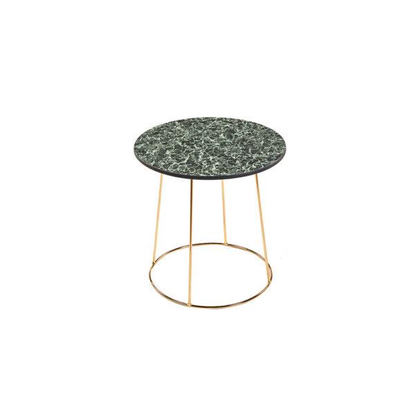 T1960 - τραπέζι χαμηλό.2020 -enka