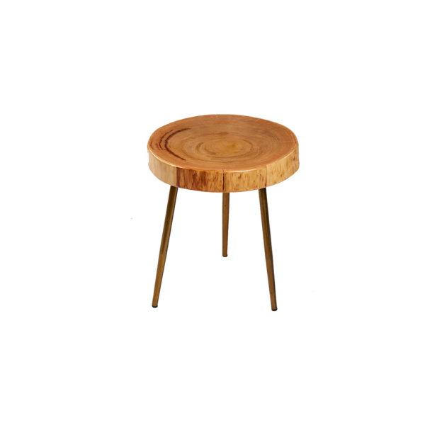 T1961 - τραπέζι χαμηλό.2020 -enka