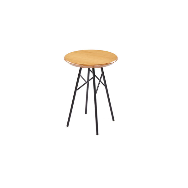 T1962 - τραπέζι χαμηλό.2020 -enka