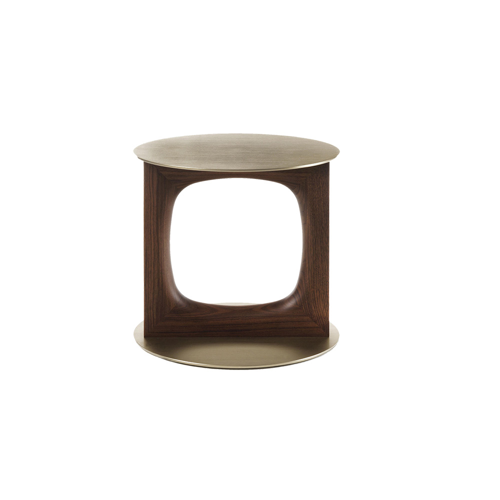 T1963 - τραπέζι χαμηλό.2020 -enka