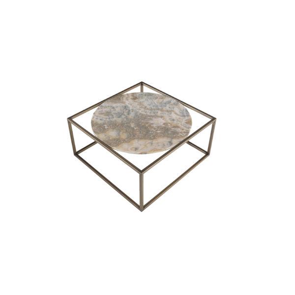 T1981 - τραπέζι χαμηλό.2020 -enka