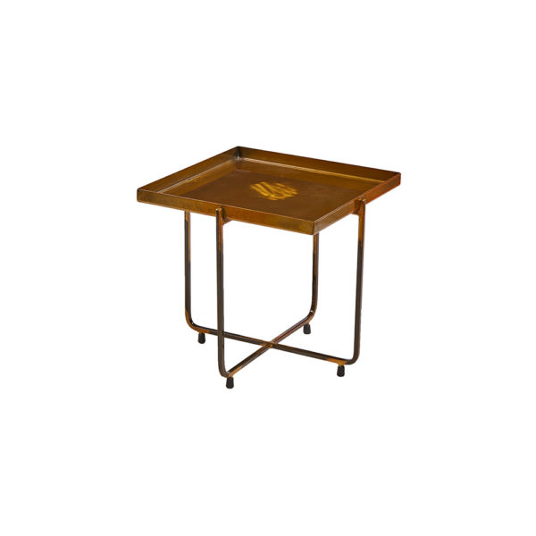 T1982 - τραπέζι χαμηλό.2020 -enka