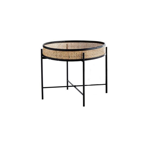 T1983 - τραπέζι χαμηλό.2020 -enka