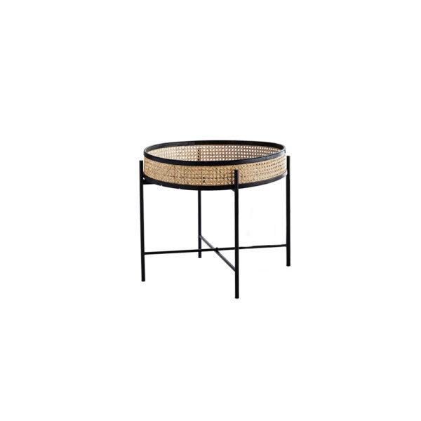 T1984 - τραπέζι χαμηλό.2020 -enka