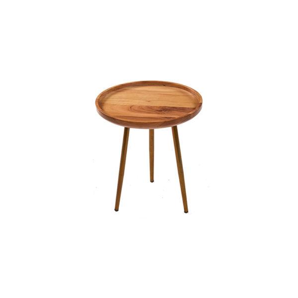 T1985 - τραπέζι χαμηλό.2020 -enka
