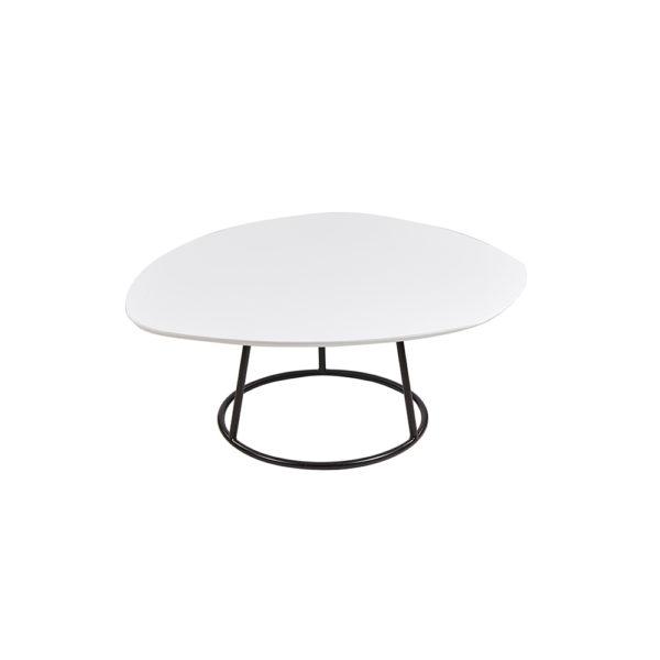 T1986 - τραπέζι χαμηλό.2020 -enka