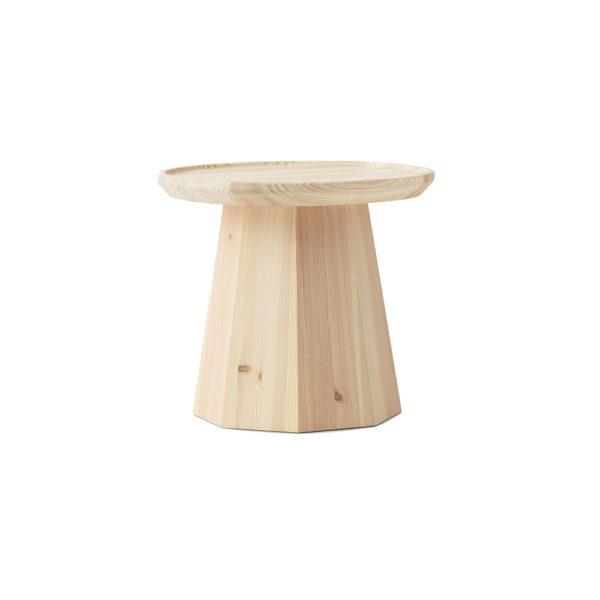 T1987 - τραπέζι χαμηλό.2020 -enka
