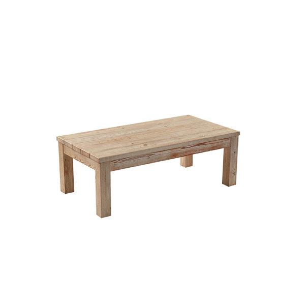 T1988 - τραπέζι χαμηλό.2020 -enka