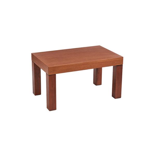 T1989 - τραπέζι χαμηλό.2020 -enka