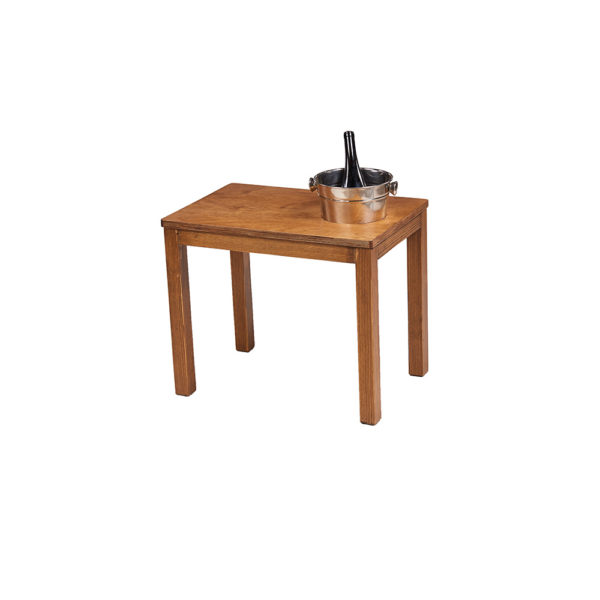 T1990 - τραπέζι χαμηλό.2020 -enka