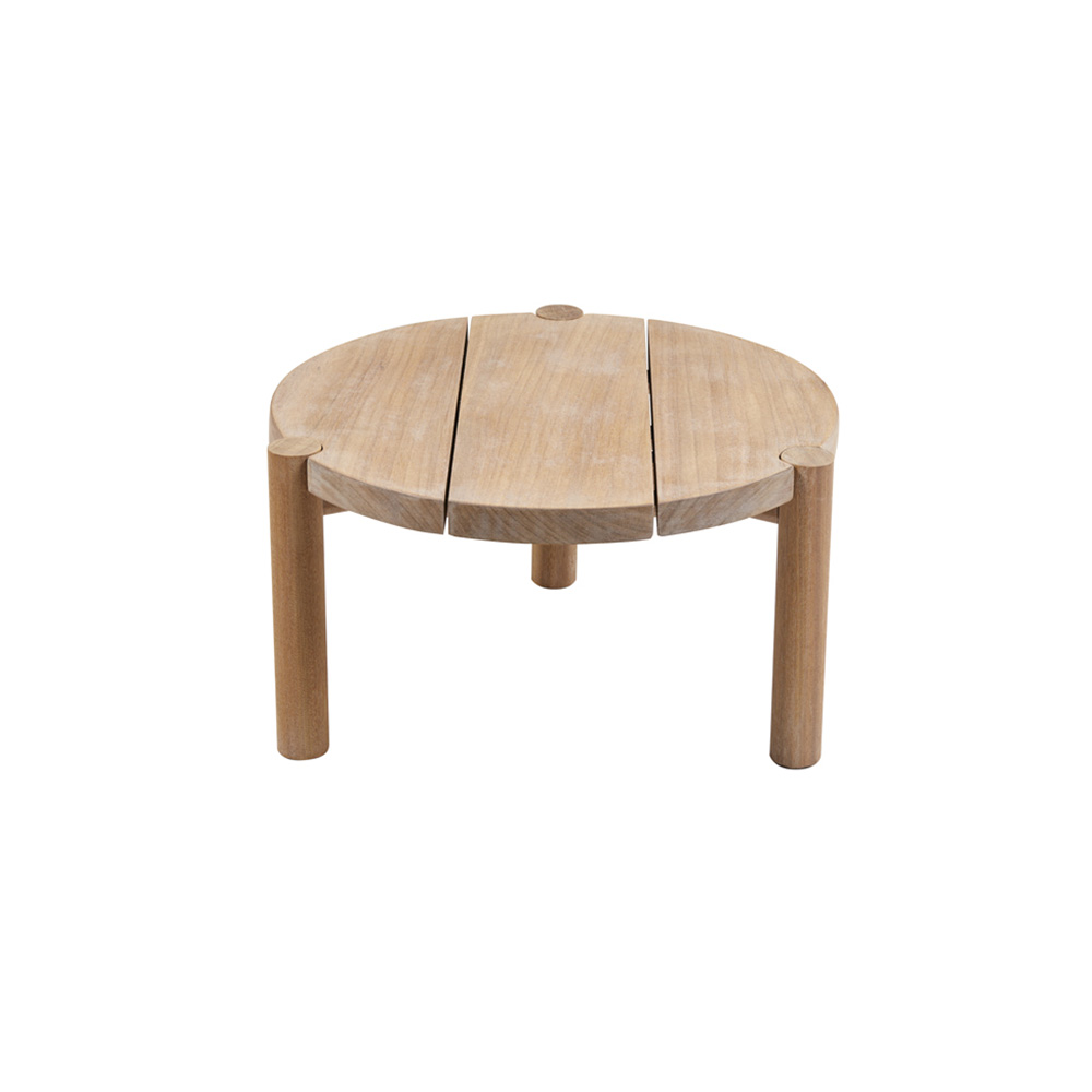 T1995 - τραπέζι χαμηλό.2020 -enka