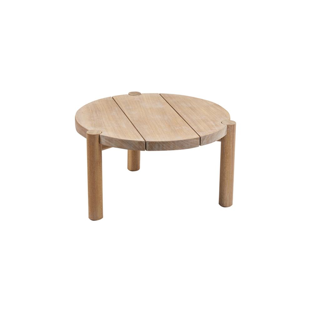 T1996 - τραπέζι χαμηλό.2020 -enka