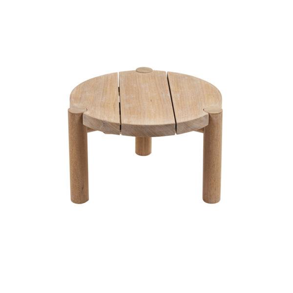 T1997 - τραπέζι χαμηλό.2020 -enka