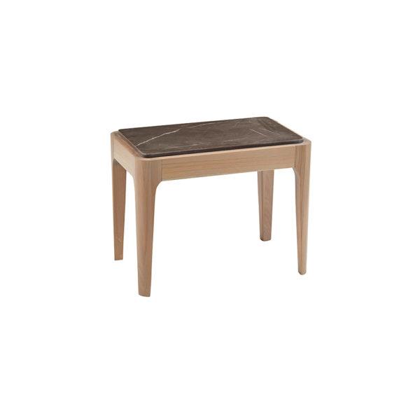 T1998 - τραπέζι χαμηλό.2020 -enka