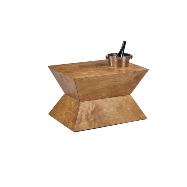 T2010 - τραπέζι χαμηλό.2020 -enka