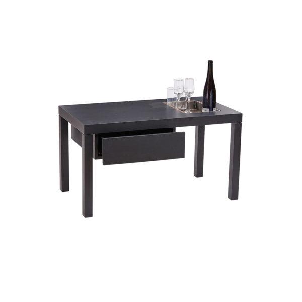 T2012 - τραπέζι χαμηλό.2020 -enka