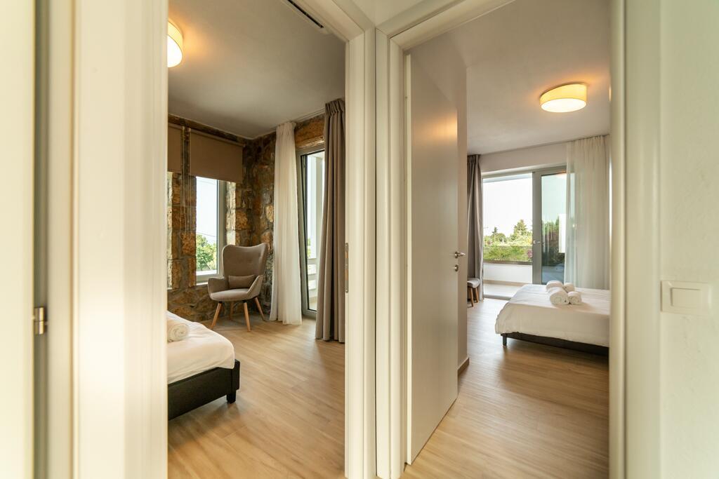 Villa Achinos Luxury Accommodation_enka Moisiadis