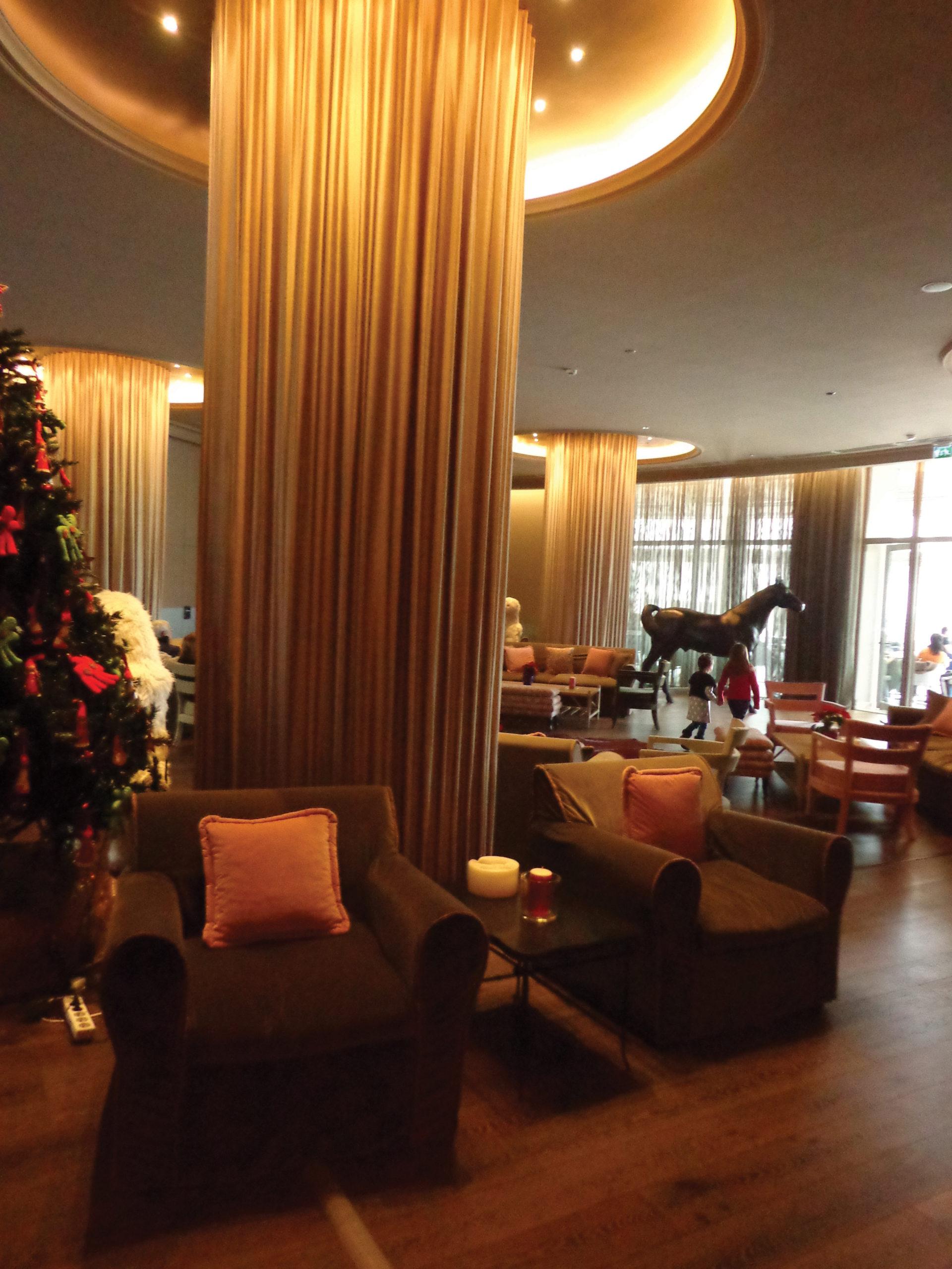 ASTIR EGNATIA HOTEL