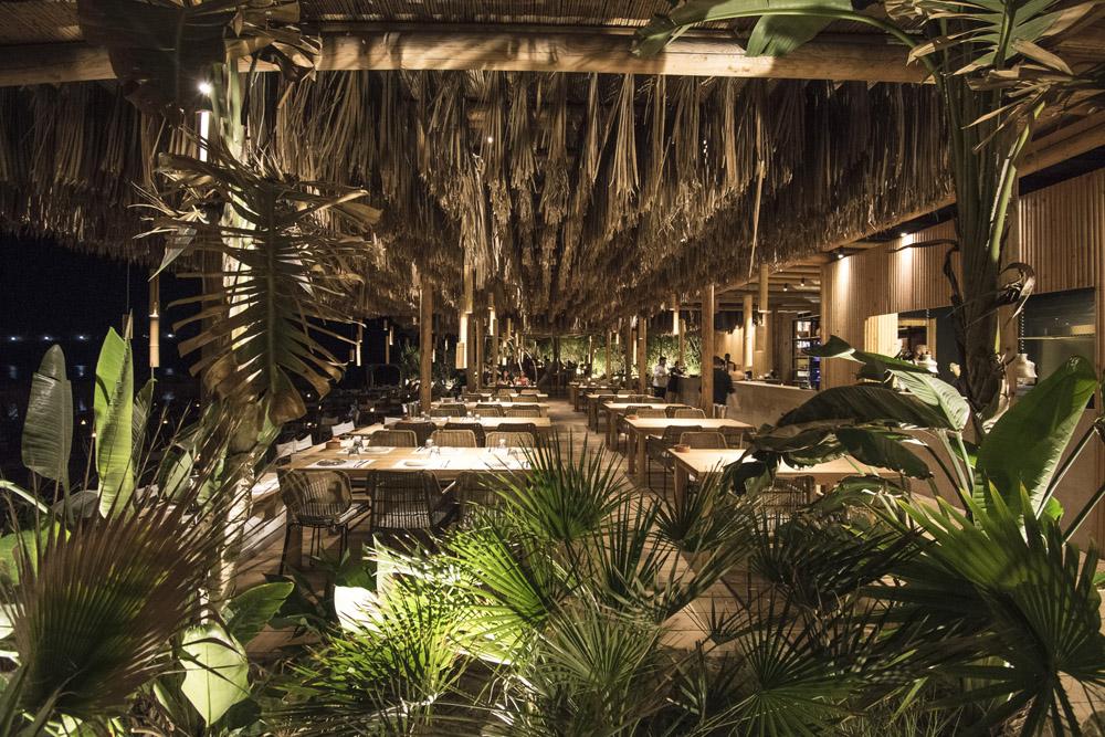 kalami-beach-bar-rhodes enka Moisiadis